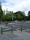 Blog4548_3