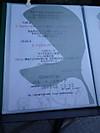 Bdsc01234